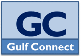 Gulf Connect