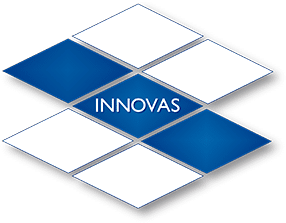 Innovas - Business Support | Training and Development | Economic Development
