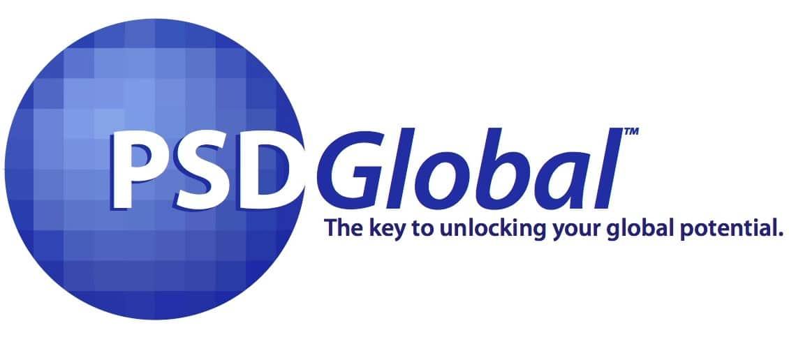 PSD Global