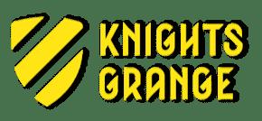 Knights Grange Sports Development - Cheshire FA